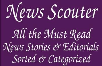 NewsScouter-350x225
